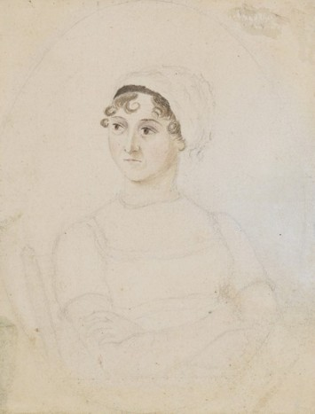 jane_austen_by_cassandra_austen_circa_1810_c_national_portrait_gallery_london_0