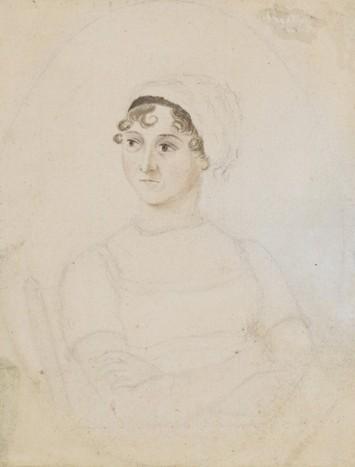 jane_austen_by_cassandra_austen_circa_1810_c_national_portrait_gallery_london_0