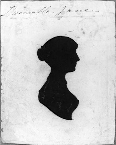 jane_austen_by_unknown_artist_circa_1810-1815_c_national_portrait_gallery_london