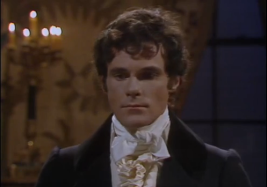 david-rintoul-mr-darcy-pride-and-prejudice-1980