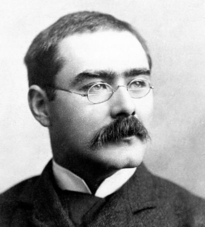 rudyard_kipling_from_biography_by_john_palmer_public_domain_via_wikimedia_commons_croppedjpg