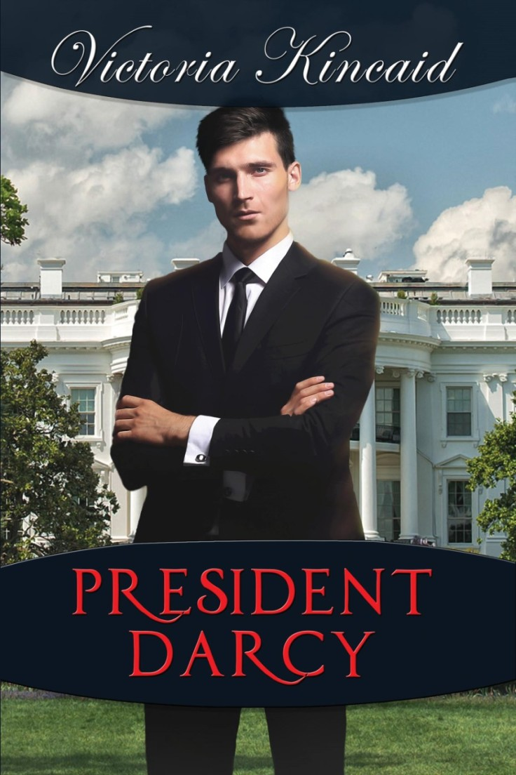thumbnail_president-darcy-web
