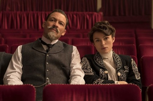 colette-keira-knightley-dominic-west (1)