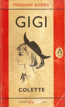 gigi-colette-0011