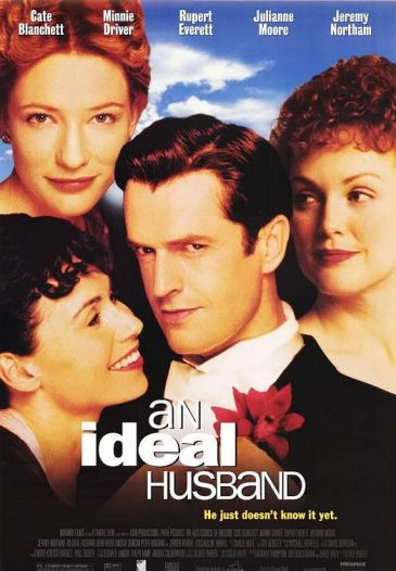 ideal_husband