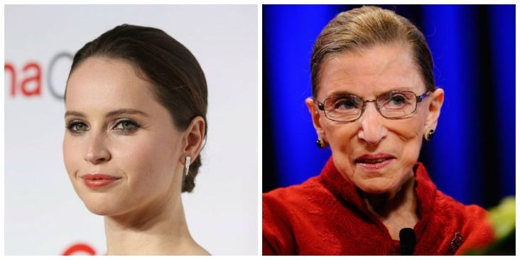 rbg-and-felicity-jones-1524854092