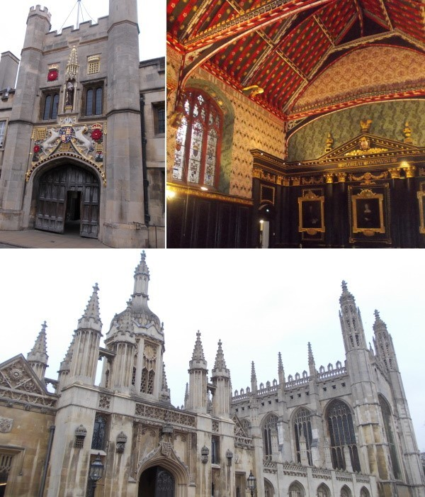thumbnail_Cambridge colleges_m