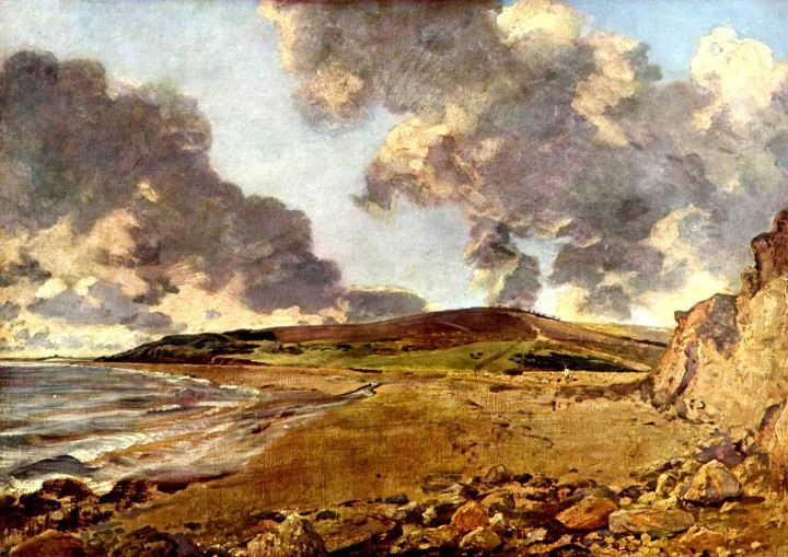 thumbnail_John_Constable_Weymouth Bay_m