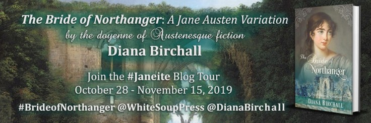 thumbnail_The Bride of Northanger Blog Tour Banner Final